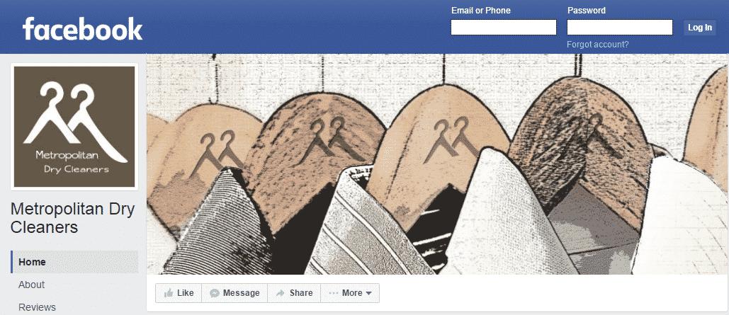 EXAD-Facebook