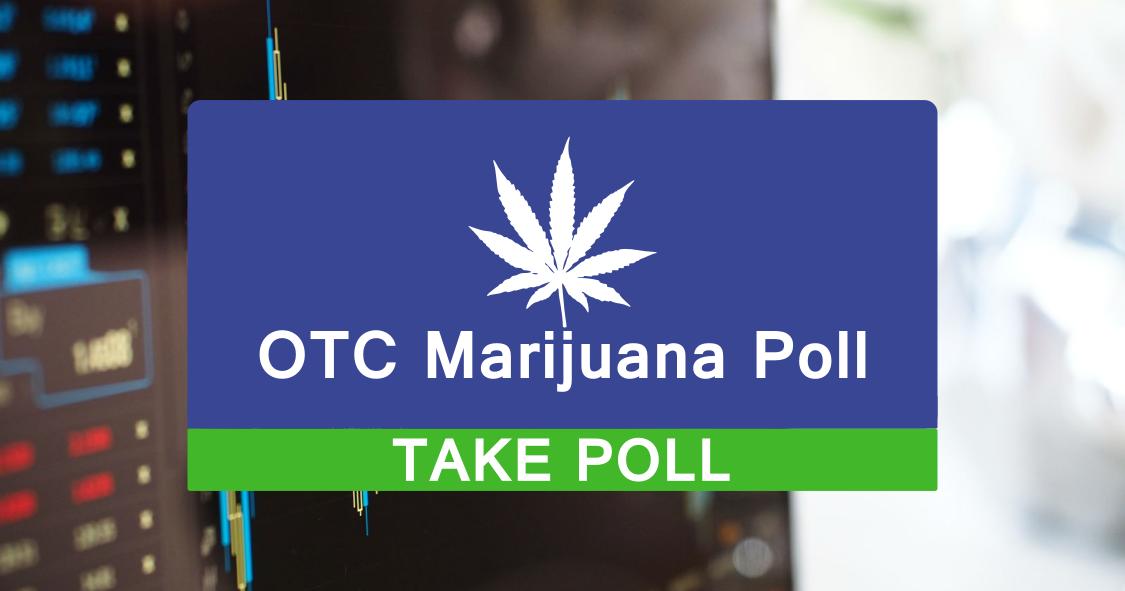 Marijuana-Poll-1