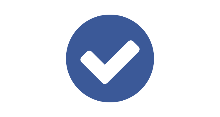 Verified Accounts – OTC.Watch