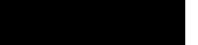 ag-logo-black-retina