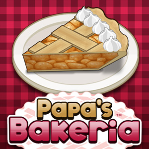 Play Papas Bakeria Free