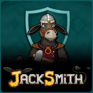 Play Jacksmith Free
