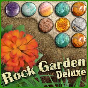 Play Rock Garden Free