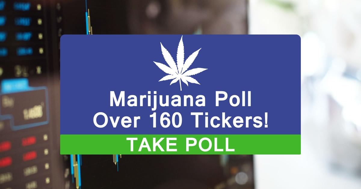 Marijuana-Poll-Updated-OG