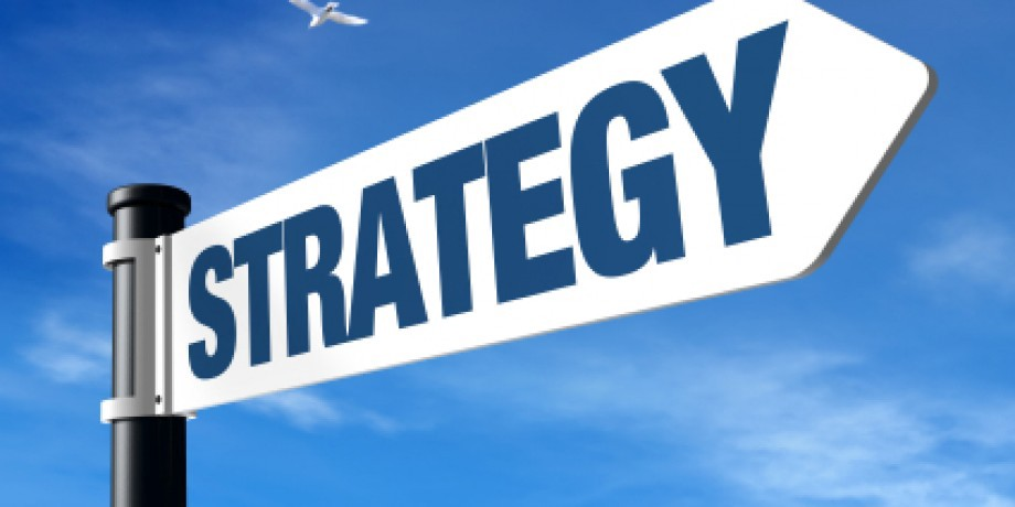 Active-Strategy