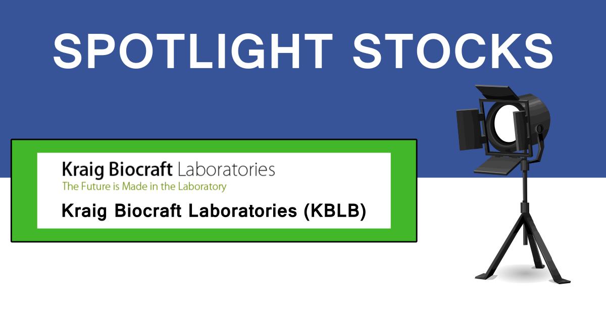 KBLB-Stock-Message-Board