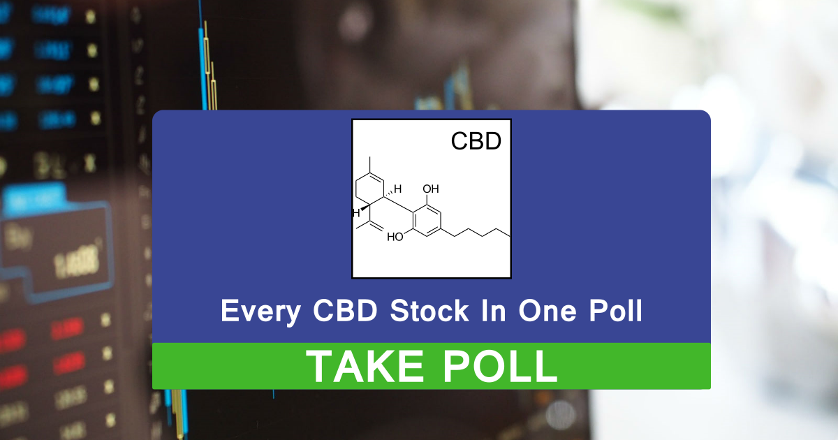 CBD-Stocks-Poll