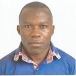 Profile picture of Michel Tia