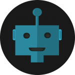 Profile picture of Robot