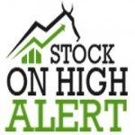 Profile picture of Stocks On High Alert