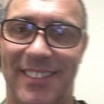 Profile picture of Manuel Farias