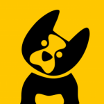Profile picture of unsaoon