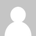 Profile picture of SameerWilkerYou