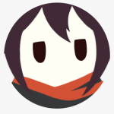 Profile picture of bissdaq