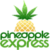 Group logo of Pineapple Express $PNPL Traders