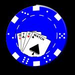 Group logo of Blue Chip Stocks