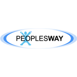Group logo of Peoplesway.com Inc. (PLWY)