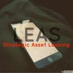 Group logo of Strategic Asset Leasing Inc. (LEAS)