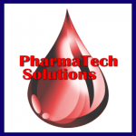 Group logo of Decision Diagnostics Corp. (DECN)