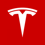 Group logo of Tesla Inc (NASDAQ: TSLA)