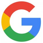 Group logo of Alphabet Inc. (GOOGL)