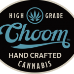 Group logo of Choom Holdings Inc (OTC: CHOOF) (CSE:CHOO)