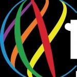 Group logo of Tautachrome Inc. (TTCM)