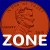 Group logo of Penny Stock Zone
