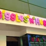 Group logo of Giggles N' Hugs Inc. GIGL