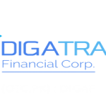 Group logo of DIGAF DIGATRADE FINL CORP CL A