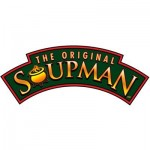 Group logo of Soupman Inc. SOUPQ