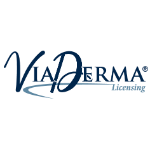 Group logo of ViaDerma, Inc. $VDRM Masters
