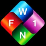 Group logo of World Finance News Inc.
