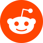 Group logo of reddit