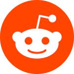 Group logo of reddit