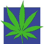 Group logo of Marijuana Stock Club