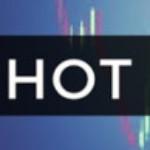 Group logo of HotStocks2016