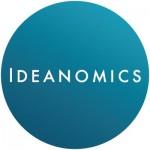 Group logo of Ideanomics, Inc. (NASDAQ: IDEX)