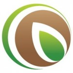 Group logo of Healthier Choices Management Corp. (HCMC)