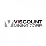 Group logo of Viscount Mining Corp (VLMGF)