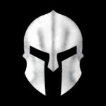 Group logo of Ironclad Encryption Corporation (IRNC)