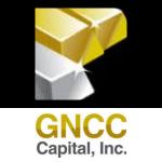 Group logo of GNCC Capital, Inc. (GNCP)