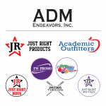 Group logo of ADM Endeavors Inc. (ADMQ)