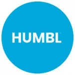 Group logo of HUMBL Inc. (OTC PINK: HMBL)