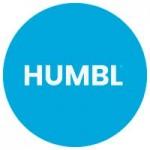 Group logo of HUMBL Inc. (OTC PINK: HMBL)