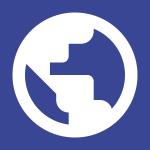 Group logo of Latest World News