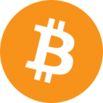 Group logo of Bitcoin USD (BTC-USD)