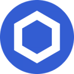 Group logo of Chainlink USD  (LINK-USD)