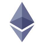 Group logo of Ethereum USD (ETH-USD)