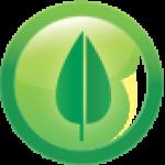 Group logo of Terra Tech Corp. $TRTC